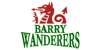 Barry Wanderers