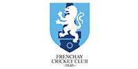 Frenchay cricket club