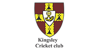 Kingsley Cricket Club