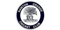 Nawton Grange Cricket Club