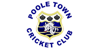 Poole Town Cricket Club