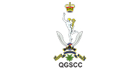 QGS Cricket Club