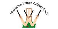 Wistaston Village cricket club