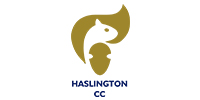 haslington cricket club